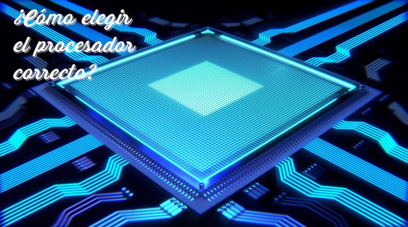 procesador ryzen 5 3400g, microprocesador, procesador amd, procesadores intel